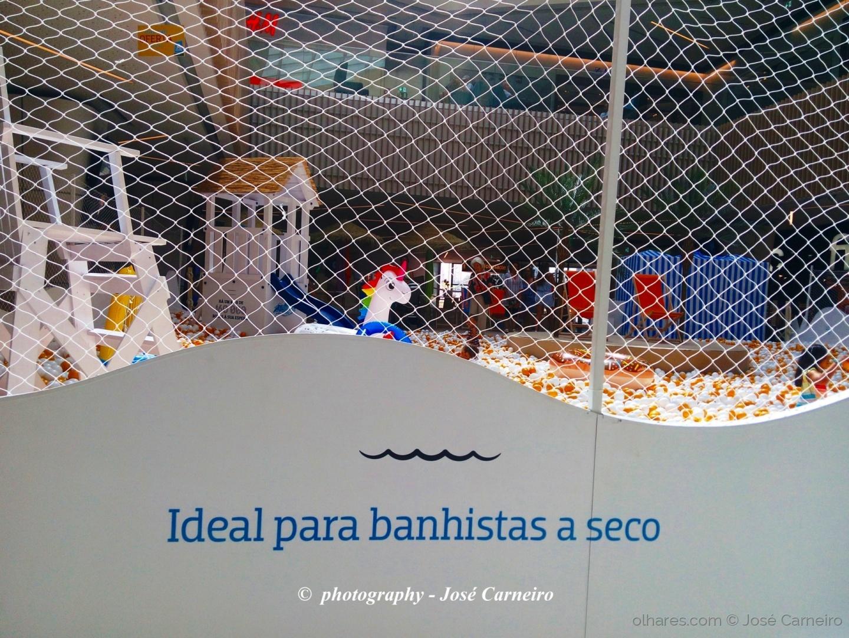 """Fotojornalismo/Photo #2570 """" BANHOS SECOS ... poupa água """" I"""