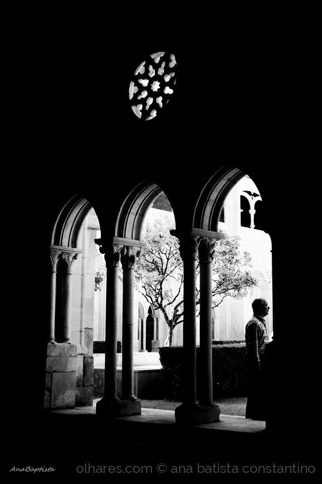 Arquitetura/Arcos da história