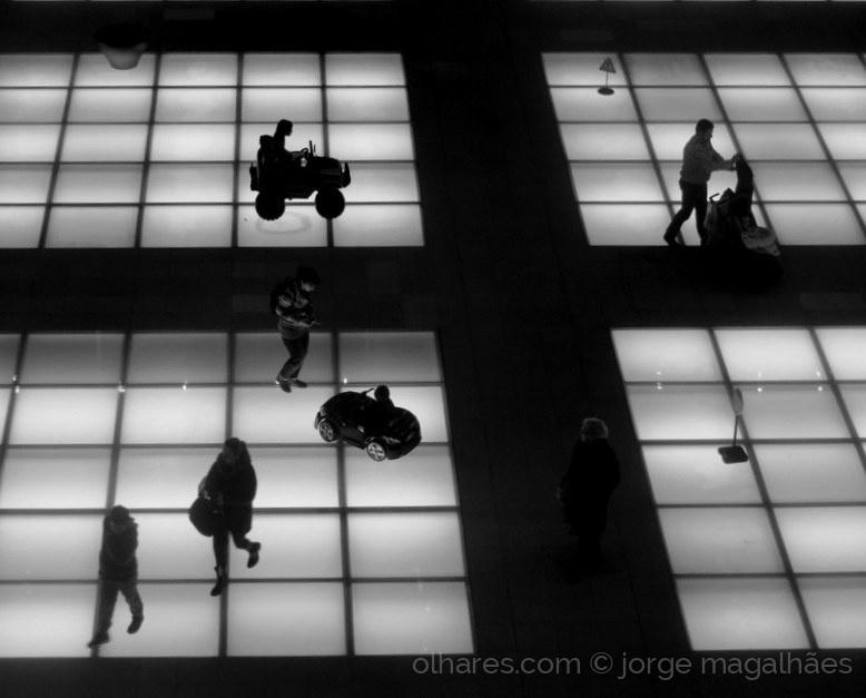 Fotojornalismo/Jogos de xadrez