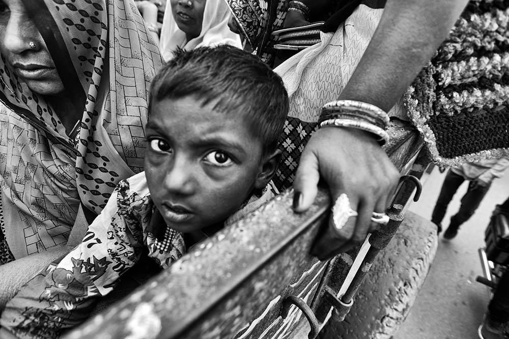 Fotojornalismo/Olhos de Todos os Outros