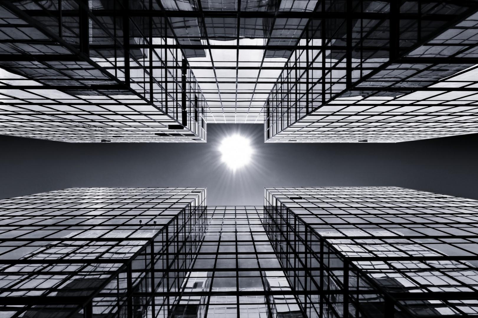 Arquitetura/Luz d'Arquitectura