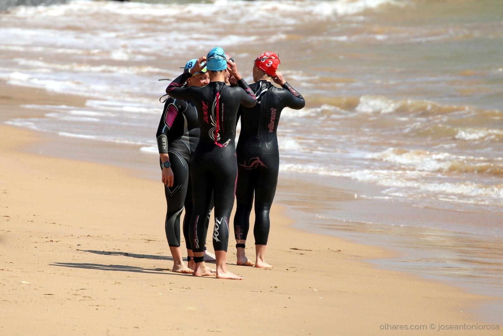 Desporto e Ação/Triatlo feminino - 7