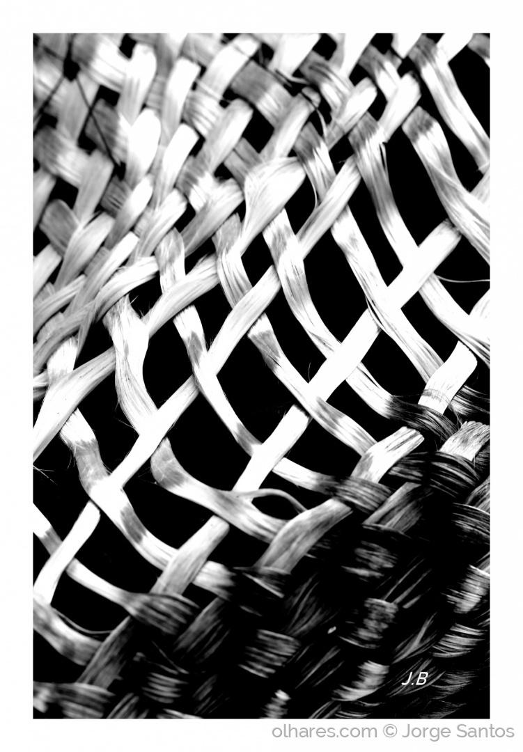 Abstrato/O BEM DO MAL