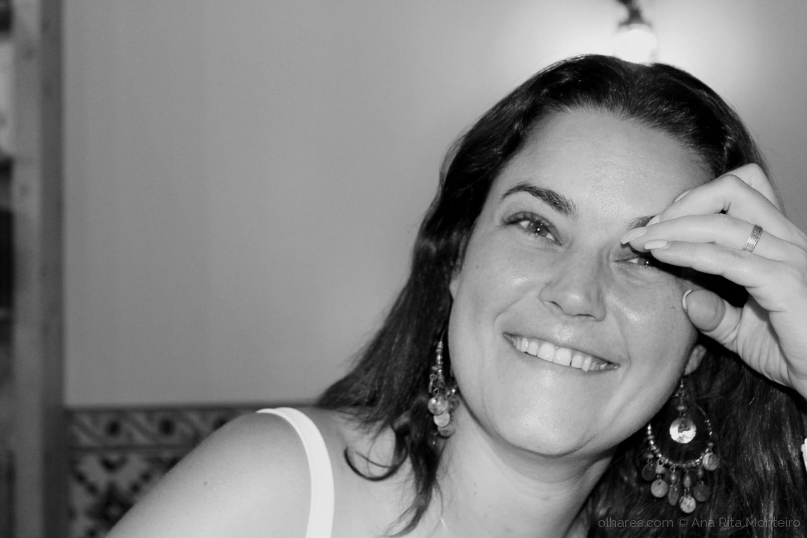 Outros/sorrisos sinceros