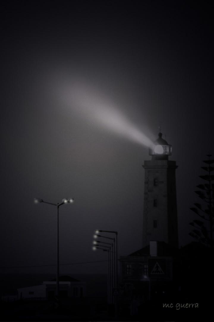 Gentes e Locais/O Sentinela...