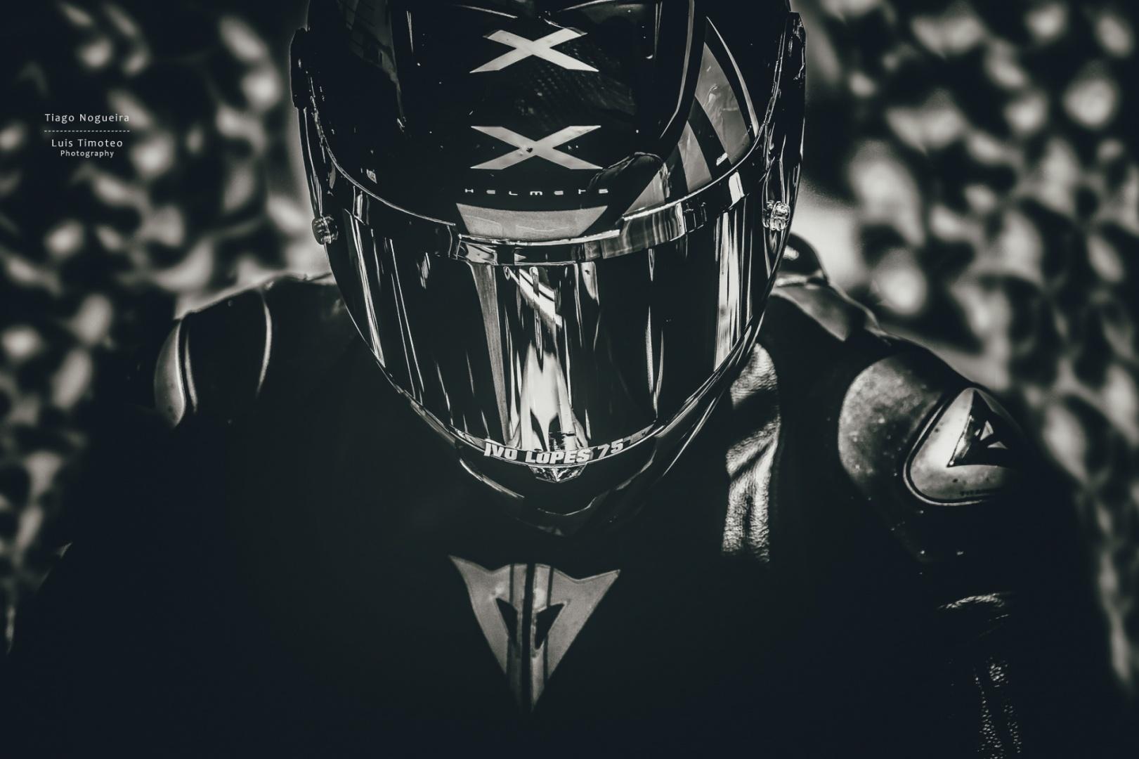 Desporto e Ação/Dark Rider