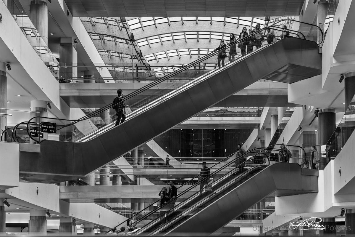 Arquitetura/Palácio do Gelo_Viseu
