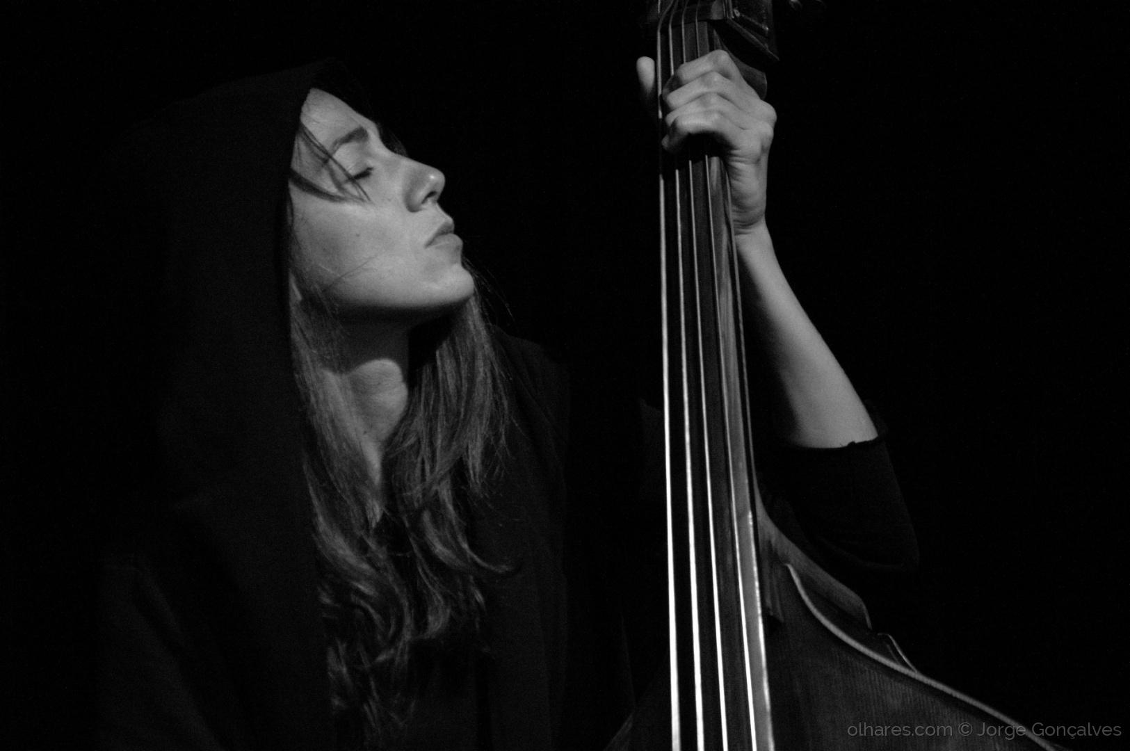 Espetáculos/Jazz - 155
