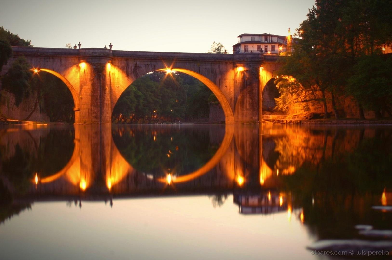 Outros/a ponte