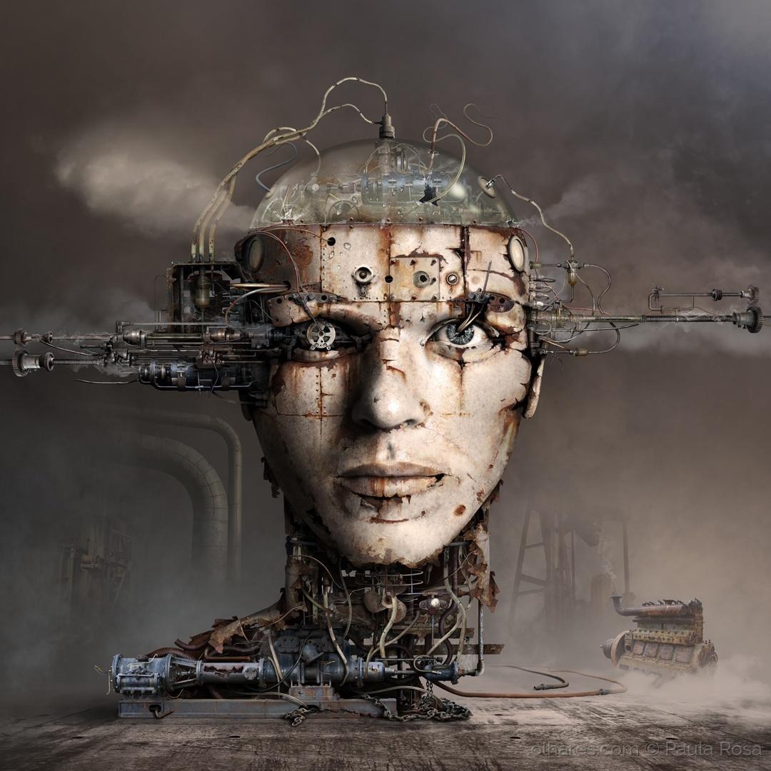 Arte Digital/Framework