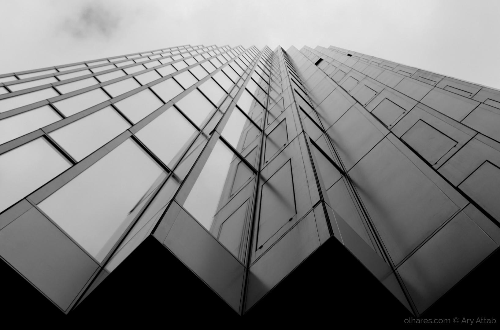 Paisagem Urbana/Building