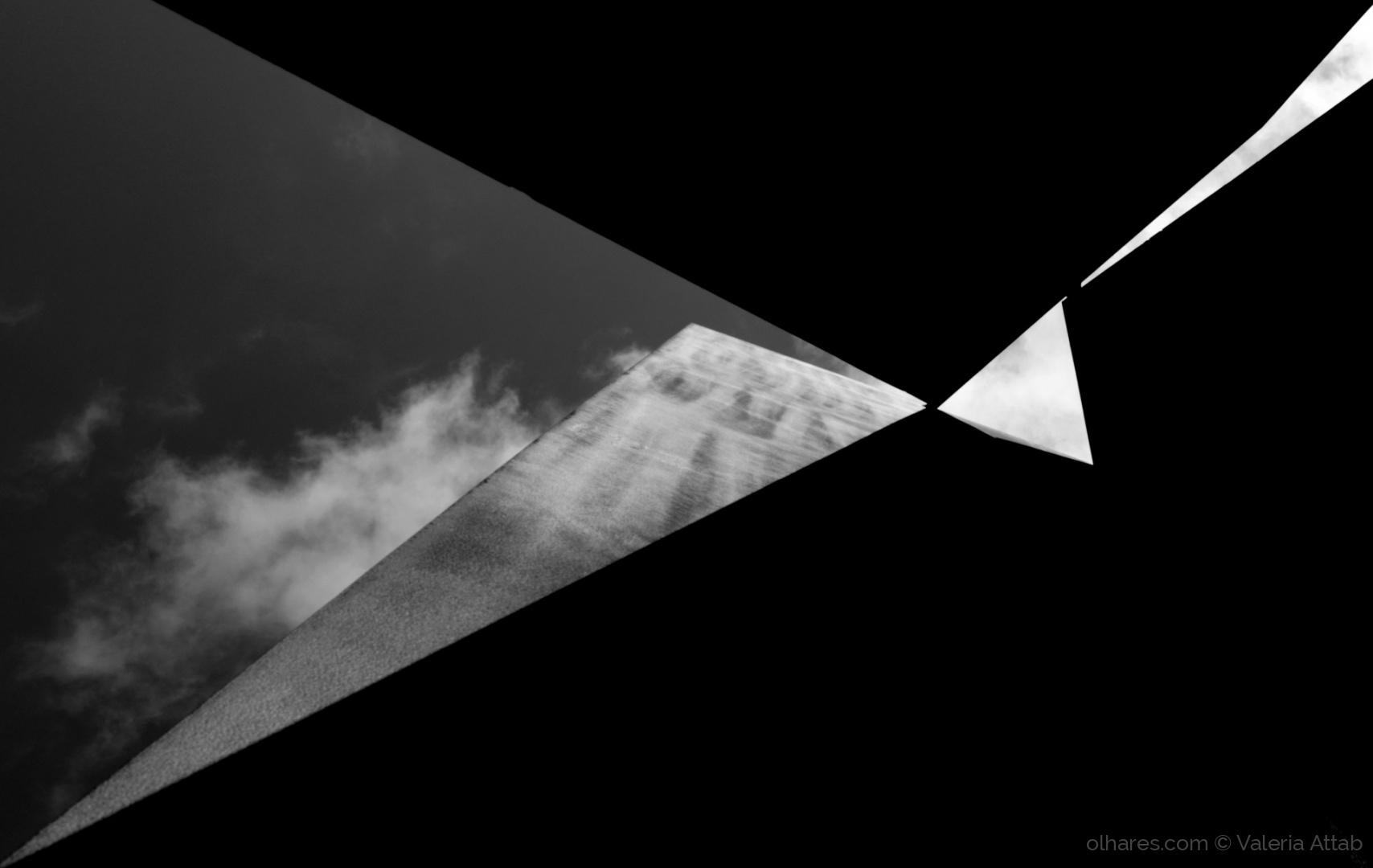 Arquitetura/interseções...