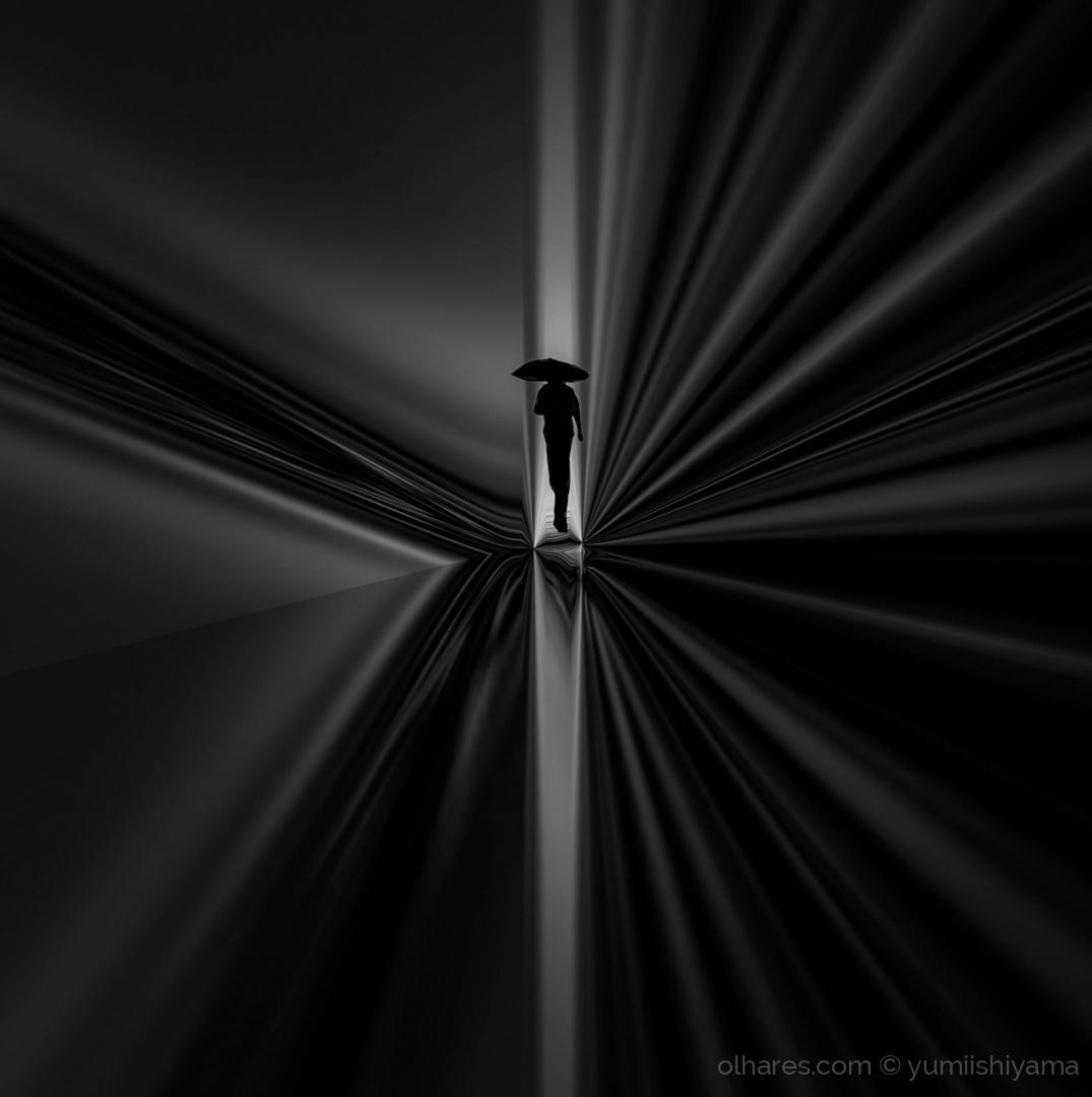 Abstrato/O Portal.