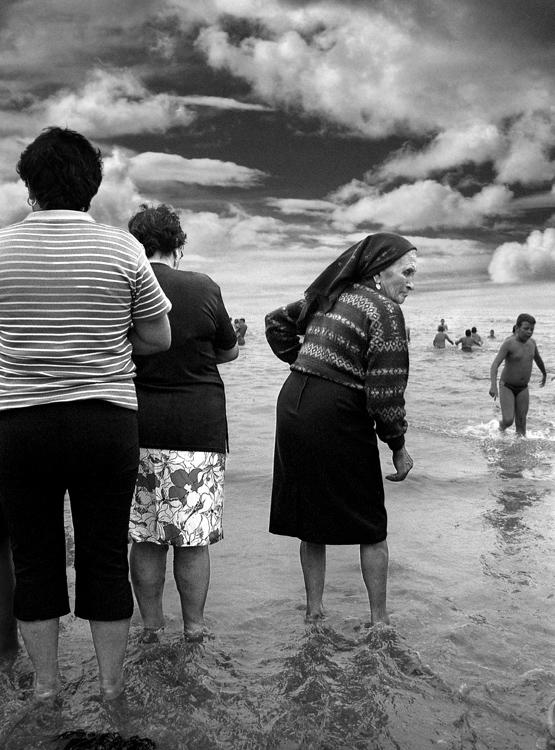 Gentes e Locais/Portugal 800 kms de praias