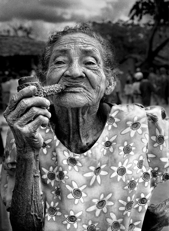 Gentes e Locais/cachimbadela