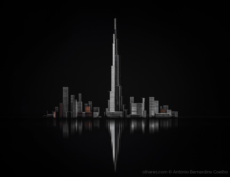 Outros/Dubai