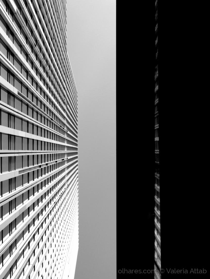 Arquitetura/Paralelamente....