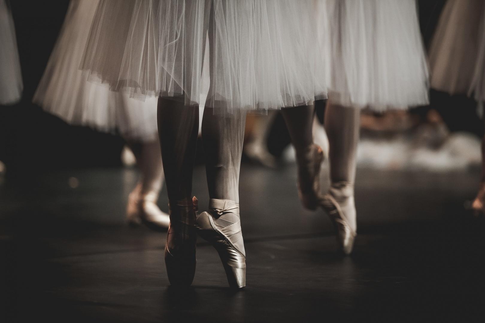 Espetáculos/dance