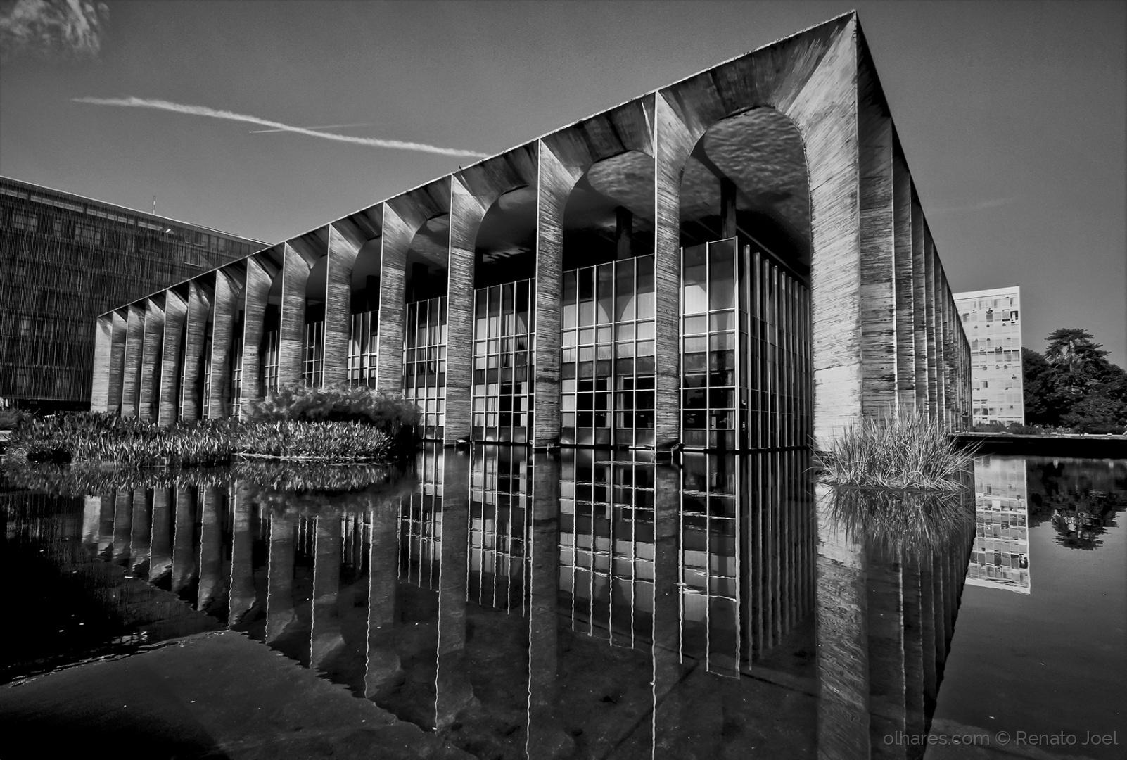 Arquitetura/..