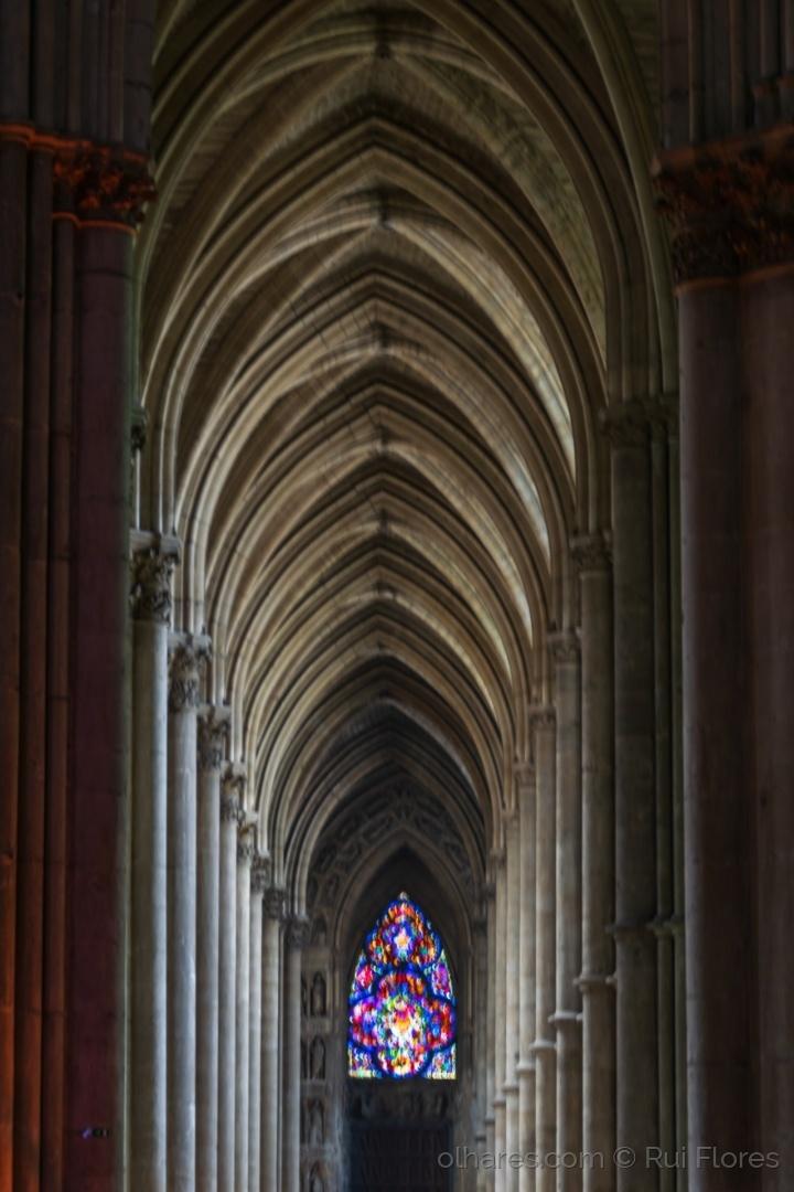 História/Catedral