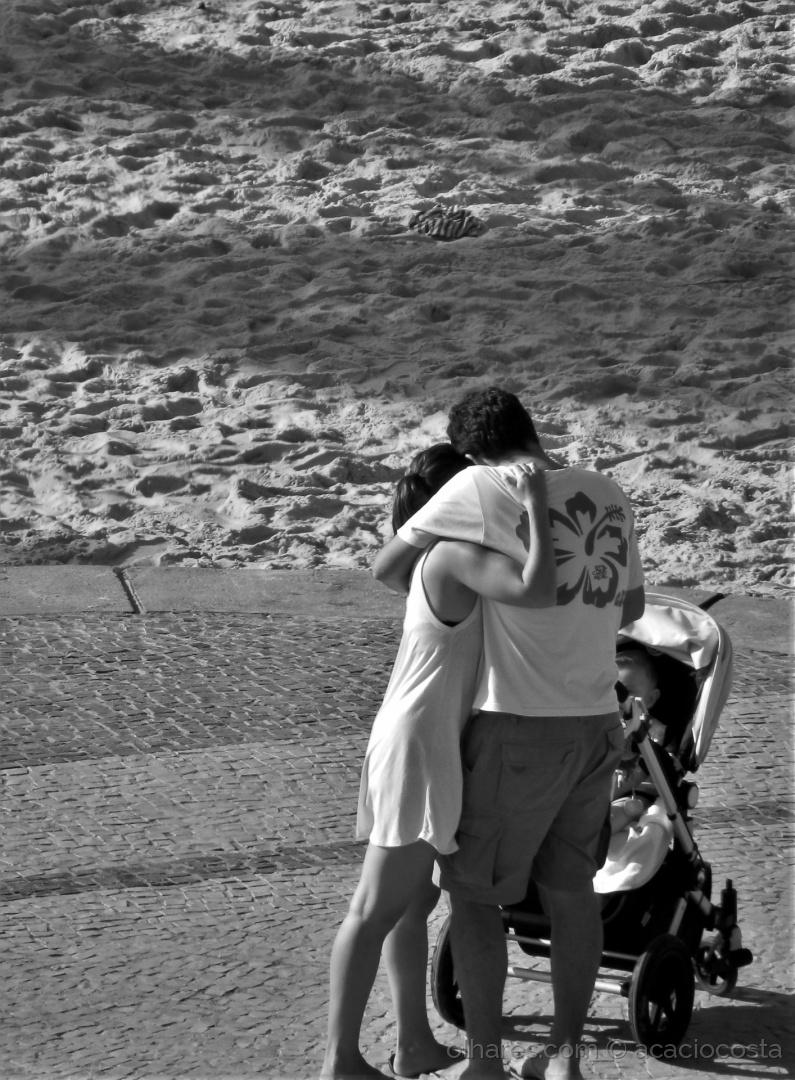 Gentes e Locais/family and love (ler)