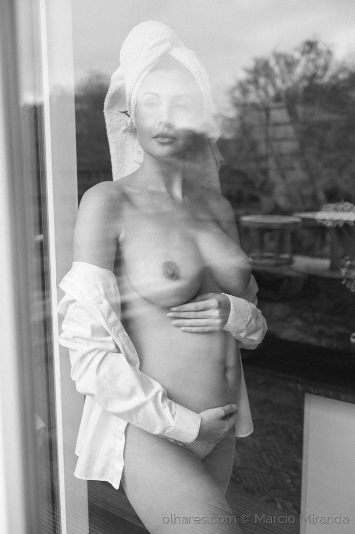 Retratos/O l. g a