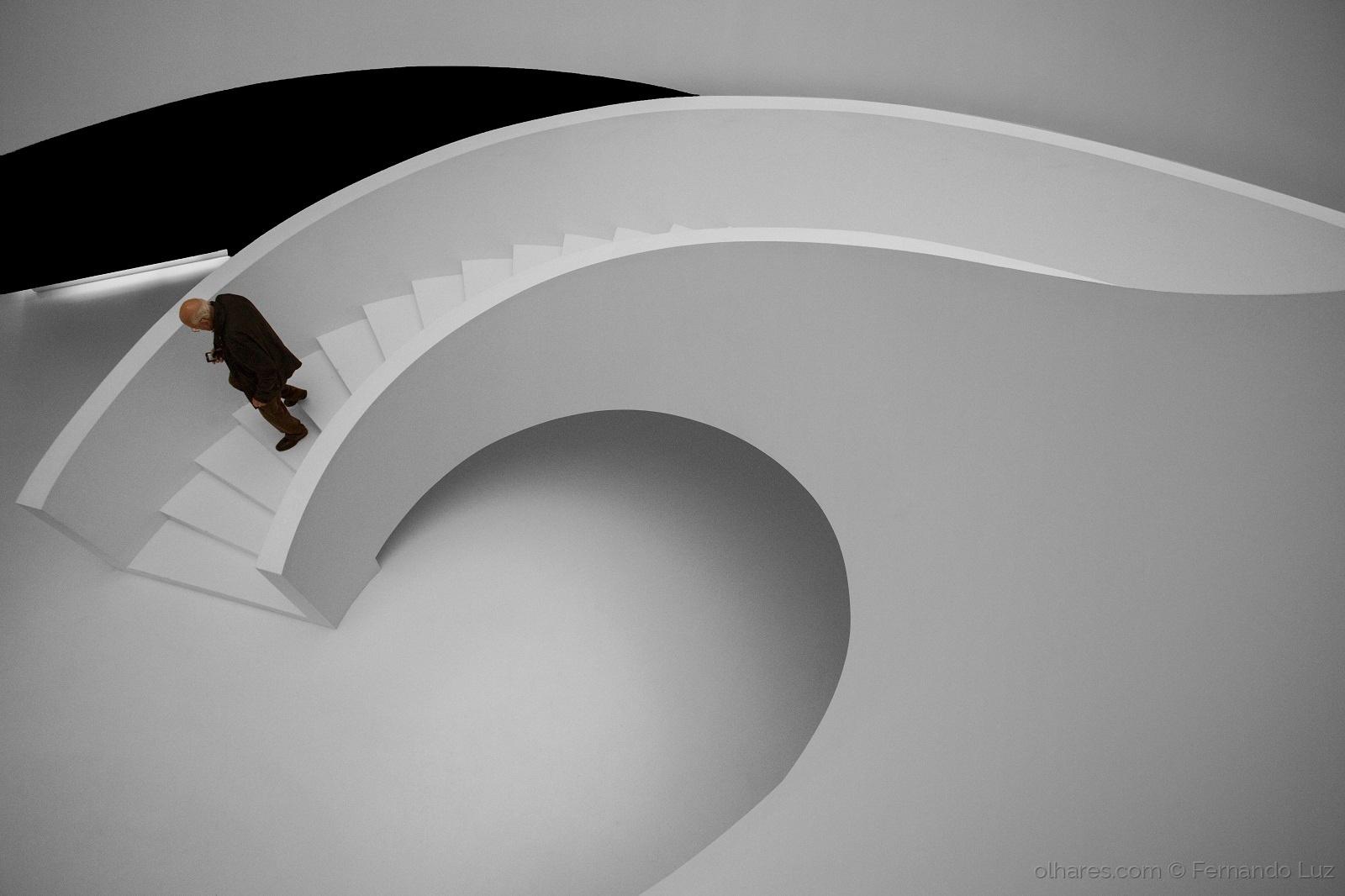 Arquitetura/Circles