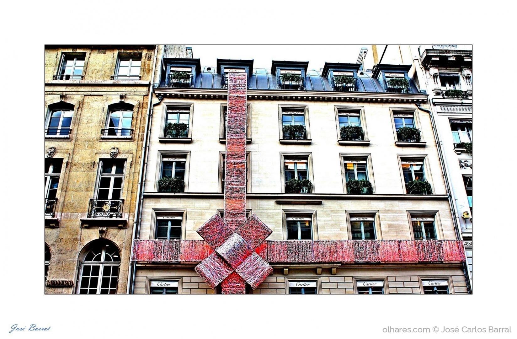 Arquitetura/DECORAÇÕES URBANAS 2