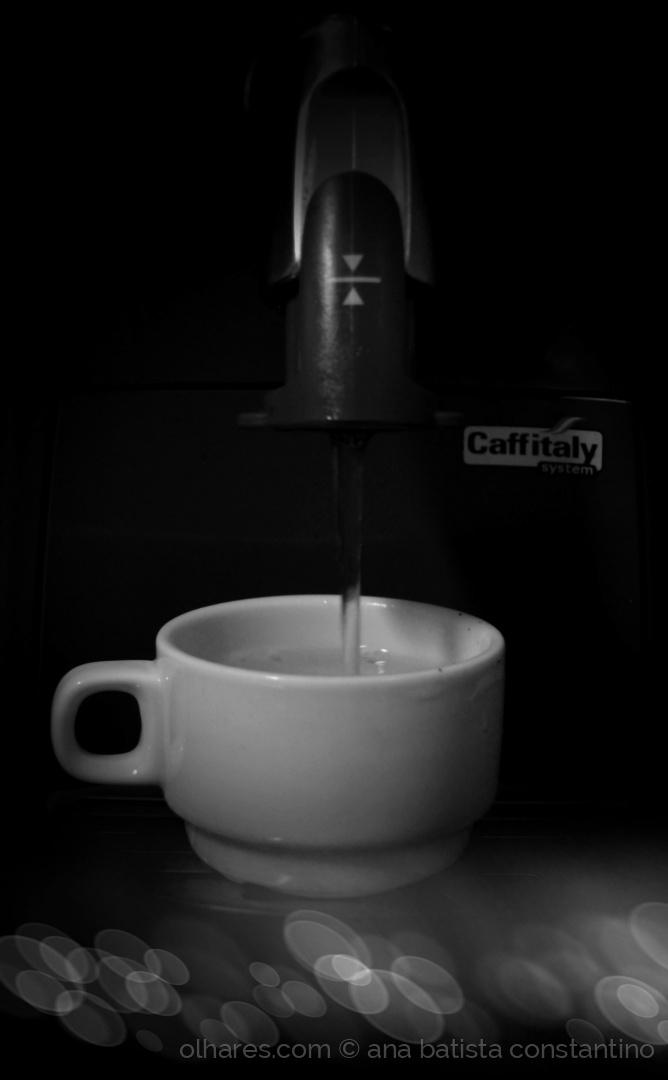 Outros/Hora do chá