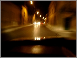 Abstrato/Speed #2