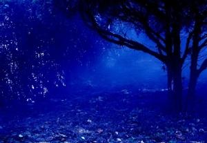 Outros/Atmosfera Azul
