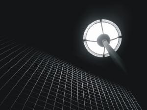 Outros/Iluminação Publica