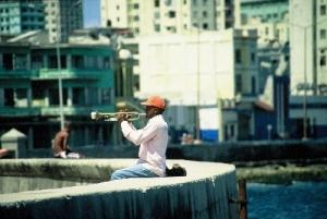 Gentes e Locais/HAVANA