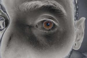 Arte Digital/Te vejo em voc