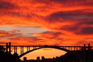 /Ponte de Fogo