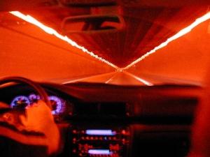 /túnel