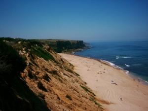 /Praia do Meco2 - Sesimbra