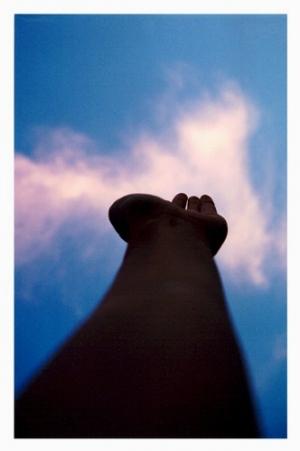 /Leva nos ao ceu...