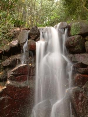/cascata
