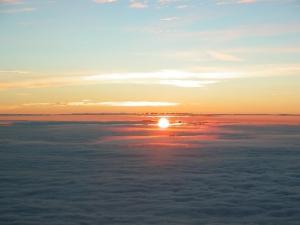/outro nascer do sol