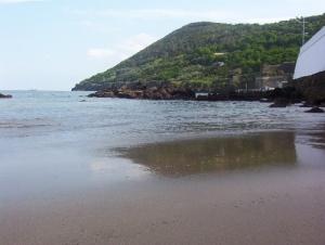 /Praia/ Baa