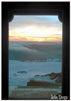 /dreaming door