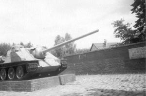 /Vestigios da II Guerra Mundial