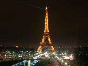 /Paris 1
