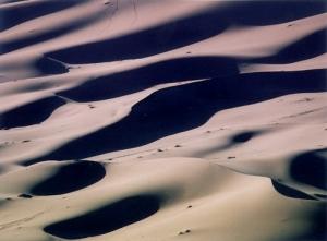 Paisagem Natural/duna II