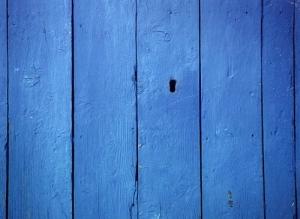 Outros/azul