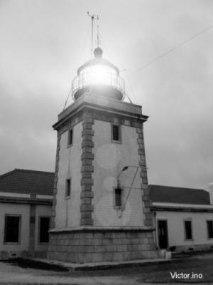 /Cabo Sardao