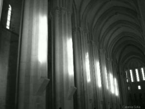 /Arcos de Histórias...