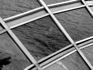 Gentes e Locais/Mar na Janela