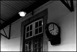 História/20 Horas